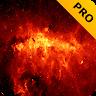 com.acs.spacelwp.pro