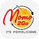 Download Momo2go For PC Windows and Mac