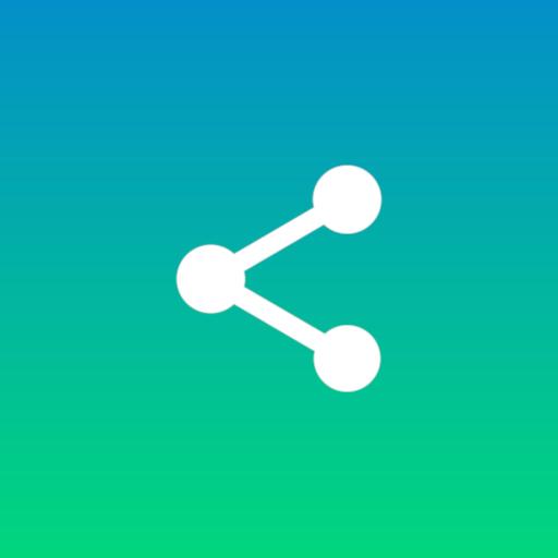 Netwa App Download