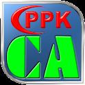 PPK ClipArts icon