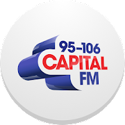 App Capital FM Radio App APK for Windows Phone