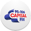 Capital FM Radio App