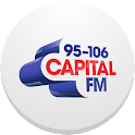 Capital FM Radio App