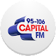 Capital FM Radio App apk