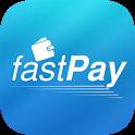 fastPay icon