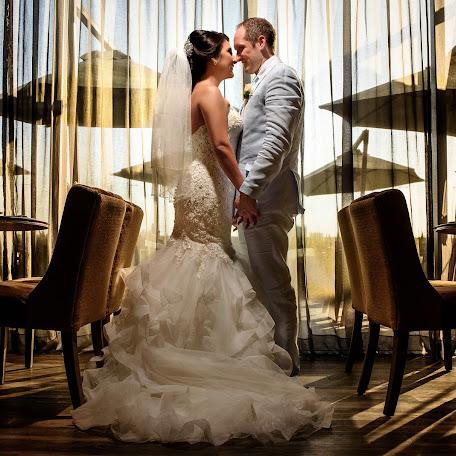 Wedding photographer Efrain Acosta (efrainacosta). Photo of 30.01.2018