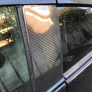 フェアレディZ Z33 のカスタム事例画像 ゆうさんの2019年01月16日13:10の投稿