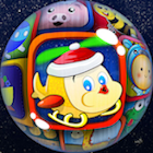 Kid's Literacy Games PRO – Edu Learning Puzzles icon