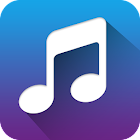 Music Player 2018 icon