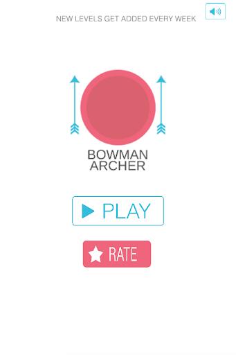AA鮑曼阿徹 - 車輪球