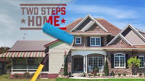 Two Steps Home thumbnail
