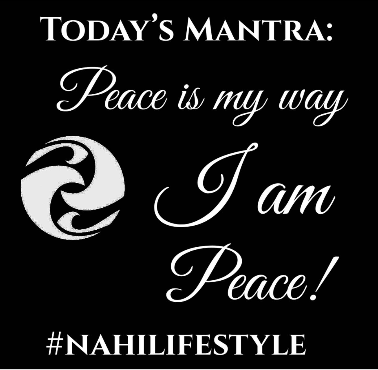 Nahi Wellness image