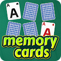 Memory Match Cards icon