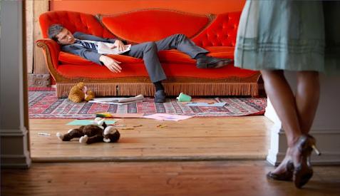 4 Popular Sleep Myths Debunked!