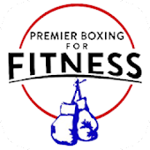 Premier Boxing for Fitness