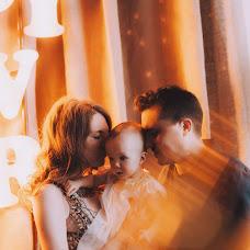 Wedding photographer Aleksey Slay (AlexeySlay). Photo of 10.01.2016