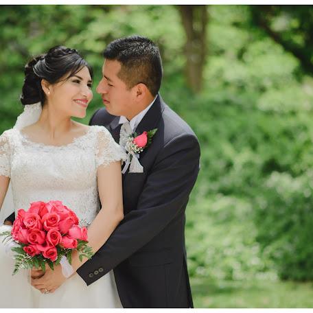 Fotógrafo de bodas Saulo Lobato (saulolobato). Foto del 28.11.2017