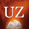 Unity Zohar icon