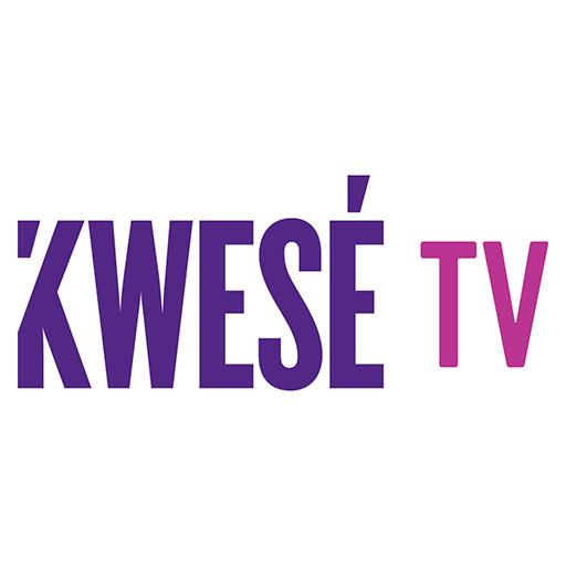 Kwese' TV