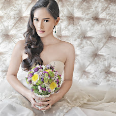 Wedding photographer Drae Pilarta (pilarta). Photo of 04.09.2014