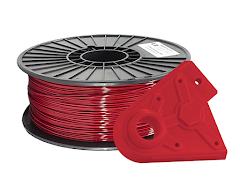 Burgundy PRO Series PLA Filament - 1.75mm (1kg)