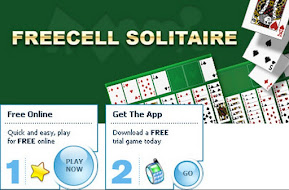 http://games.msn.com/en/freecellsolitaire/default.htm?intgid=hp_card_9