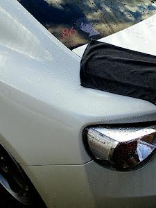 86 ZN6 GT   生涯の愛車🚗🌠のカスタム事例画像 Ysk_car86🏁さんの2018年11月10日15:41の投稿