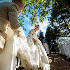 Wedding photographer Kelly Giardina (nickkelly). Photo of 28.11.2017