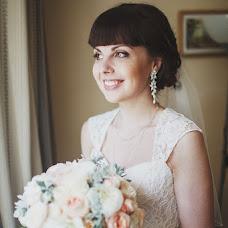 Wedding photographer Svetlana Obolonkova (lady-okami). Photo of 05.06.2013