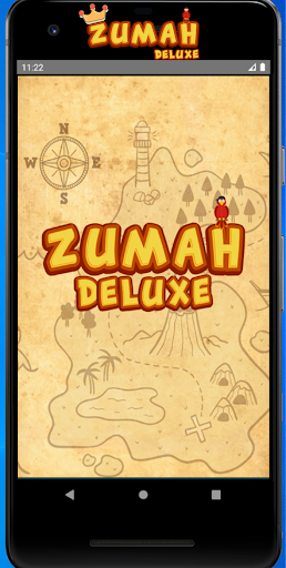 Zumah Deluxe 2020 2.0.0 screenshots 1