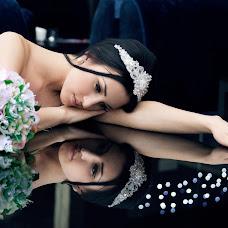 Wedding photographer Vlad Dobrovolskiy (VlaDobrovolskiy). Photo of 01.04.2015