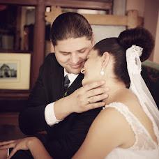 Wedding photographer Larisa Danilyuk (laraden). Photo of 30.11.2012