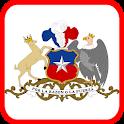 Radios Chilenas icon