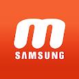 Mobizen Screen Recorder for SAMSUNG apk