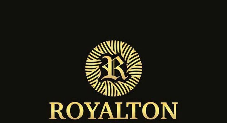 Royalton Hyderabad Abids