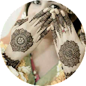 Mehndi Designs New icon