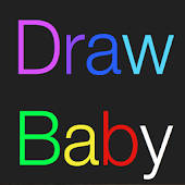 Draw Baby