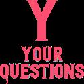 Bible questions telugu icon