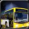 Russian Bus Driver Simulator 1.3 Apk