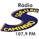 Download Rádio Caminho Seguro For PC Windows and Mac