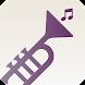myTuner Jazz Radio Music - Androidアプリ