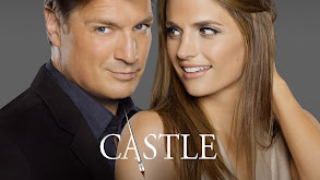 Castle thumbnail