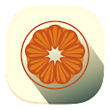 Tang - Free Icon Pack