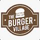 The Burger Village Download on Windows