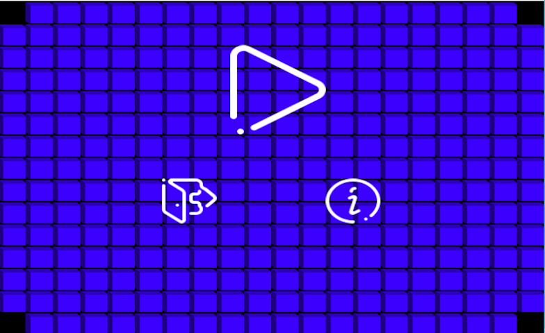 android Geometry smart 200 Q.I. Screenshot 5