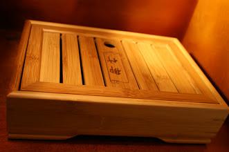 Photo: №7 чабань бамбукразмер 25/19цена:490грн