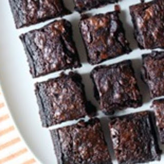 Brownies Liquor Recipes