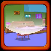EscapeGame L20 - Guest Room