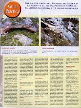 Photo: HUESCA -45- Rodellar -03- (SKR 44 - 2005)