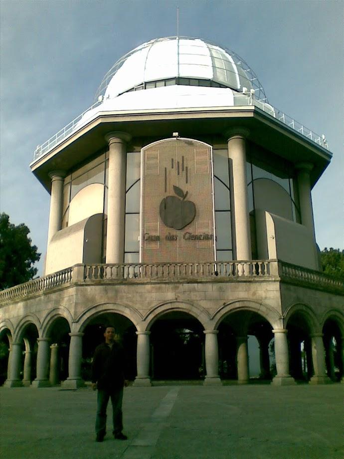 Foto Casa de las Ciencias 9